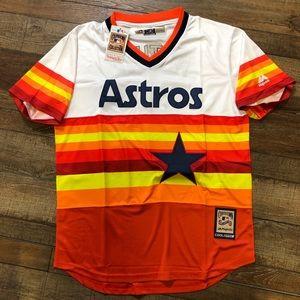 NWT Jose Altuve Houston Astros MLB Jersey NEW